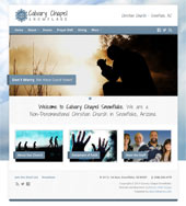 temeculasat.com screenshot