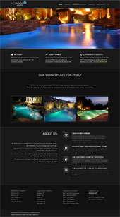 mdpoolandspainc.com screenshot
