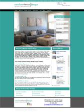 ranchointeriordesign.com screenshot