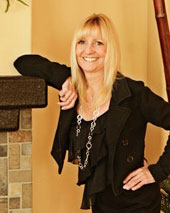 Cynthia Champness Cuellar