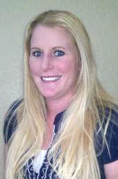 Stephanie Fiske